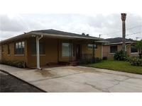 Home for sale: 2518 W. Braddock St., Tampa, FL 33607