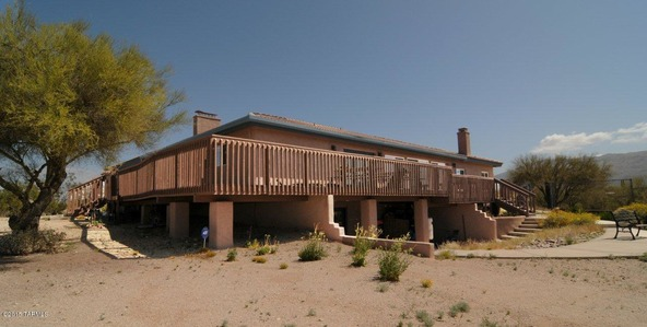 10670 E. Escalante, Tucson, AZ 85730 Photo 2