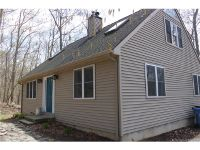 Home for sale: 24 Fanning Rd., Ledyard, CT 06339