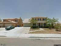 Home for sale: Alexandria, Adelanto, CA 92301