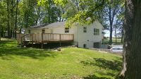 Home for sale: 2364 Park Steet Rd., Mulkeytown, IL 62865
