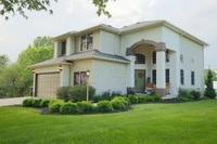 Home for sale: 135 Hillcrest Dr., Lancaster, OH 43130