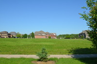 Home for sale: 8 Lots Barolo Dr., Plainfield, IL 60586