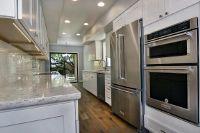 Home for sale: 6316 N. 30th Pl., Phoenix, AZ 85016