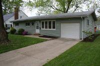 Home for sale: 1024 Hale Avenue, Ashland, OH 44805