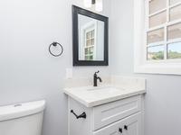 Home for sale: 10426 Boulder Creek Rd., Descanso, CA 91916