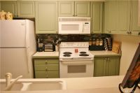 Home for sale: 13306 S.E. 272nd St., Kent, WA 98042