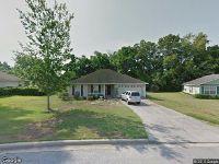 Home for sale: 135th, Alachua, FL 32615
