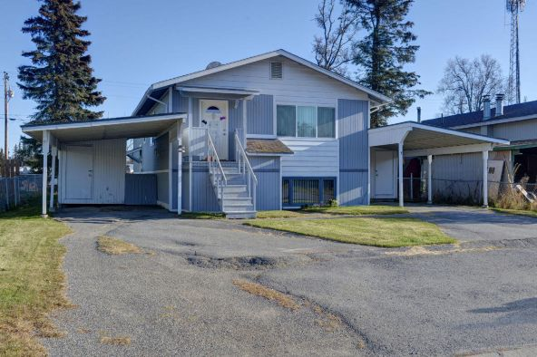 1232 Lilac Ln., Kenai, AK 99611 Photo 3