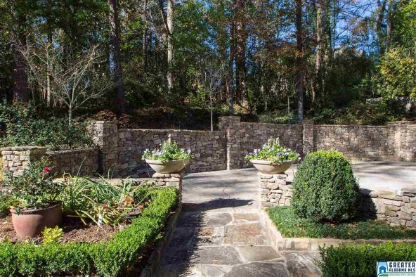 3800 Glencoe Dr., Mountain Brook, AL 35213 Photo 76