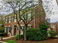 Home for sale: 103 Adams Park, Nashville, TN 37205