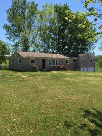 Home for sale: 34 Hwy. 1383, Russell Springs, KY 42642