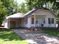 Home for sale: 728 E. 10th Ave., Hutchinson, KS 67501