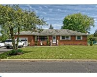 Home for sale: 1286 Chimes Terrace, Vineland, NJ 08360