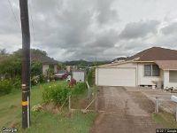 Home for sale: Nakamura, Lihue, HI 96766