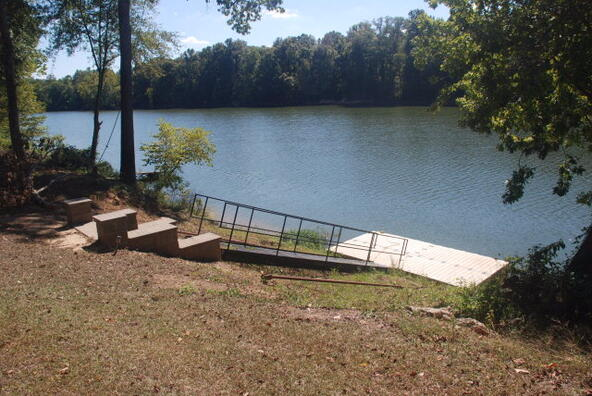 1 Jimmy Phillips Rd., Greensboro, AL 36744 Photo 22