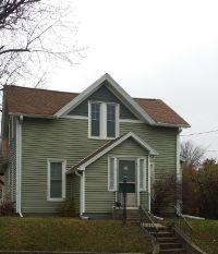 Home for sale: 806 12th St., Eldora, IA 50627