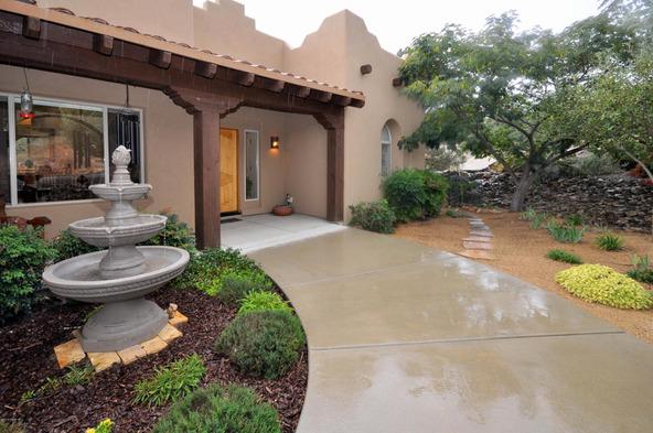 1030 Quicksilver Dr., Prescott, AZ 86303 Photo 5