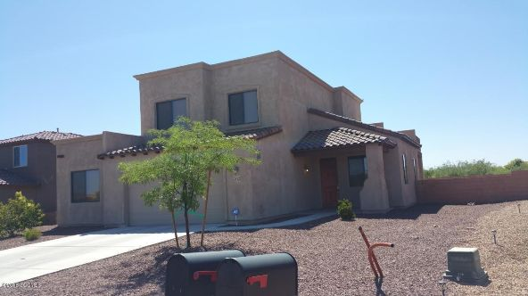 312 Avenida Ibiza, Rio Rico, AZ 85648 Photo 1