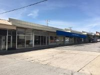 Home for sale: 1950 South Glenstone J Avenue, Springfield, MO 65804