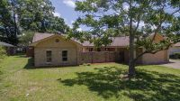 Home for sale: 310 Eastview Dr., Biloxi, MS 39531