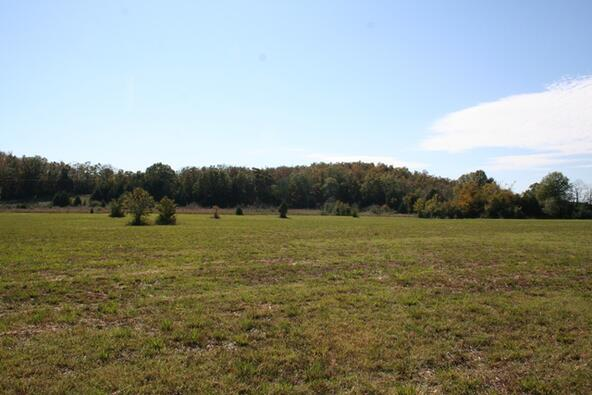 278 Hwy. 64 East, Conway, AR 72032 Photo 10