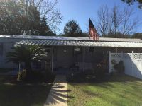 Home for sale: 5420 London Ave., Pensacola, FL 32526