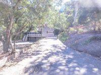 Home for sale: 4060 Bennett Valley Rd., Santa Rosa, CA 95404
