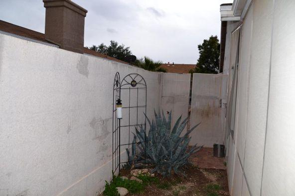8183 N. Streamside, Tucson, AZ 85741 Photo 52