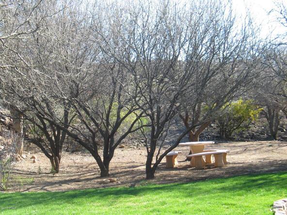 12431 S. Caballo Terrace, Mayer, AZ 86333 Photo 39