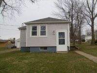 Home for sale: 314 W. Lakeview St., North English, IA 52316