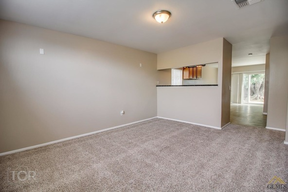 1407 2nd St., Bakersfield, CA 93304 Photo 6