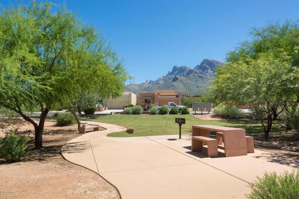 180 E. Spring Sky, Oro Valley, AZ 85737 Photo 21