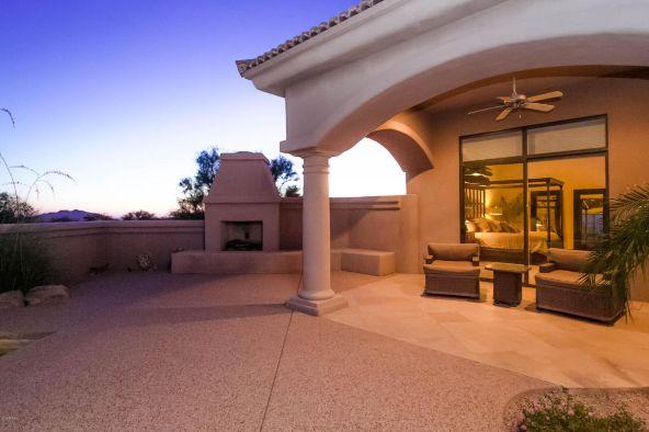 10618 E. Rising Sun Dr., Scottsdale, AZ 85262 Photo 7
