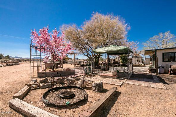 3240 Simms Avenue, Kingman, AZ 86401 Photo 40