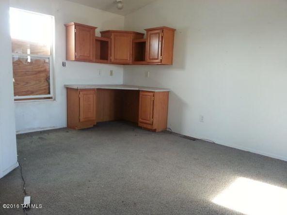 6408 W. Dee, Willcox, AZ 85643 Photo 33