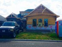 Home for sale: 601 Tierra Prometida, Weslaco, TX 78599