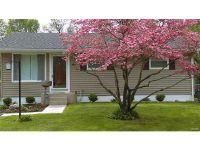 Home for sale: 660 Babler Dr., Florissant, MO 63031