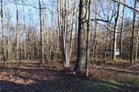 Home for sale: 78 Mocking Bird Ln., Monteagle, TN 37356