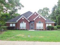 Home for sale: 8579 Tunbridge Wells Dr., Semmes, AL 36575