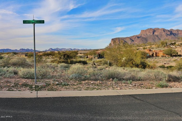 8904 E. Canyon Creek Dr., Gold Canyon, AZ 85118 Photo 7