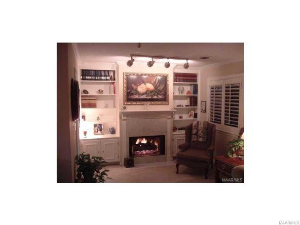6040 Hinchcliff Rd., Montgomery, AL 36117 Photo 9