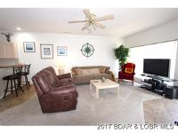 Home for sale: 199 Bristol Bay Dr. #1b, Lake Ozark, MO 65049