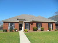 Home for sale: 8525 Hampshire Dr., Montgomery, AL 36117