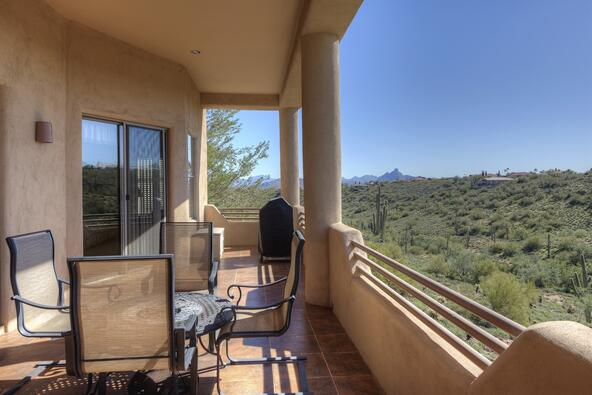 15439 E. Sunburst Dr., Fountain Hills, AZ 85268 Photo 23