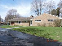 Home for sale: 2111 Kuerbitz Dr., Lansing, MI 48906