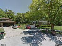Home for sale: Autumn, Tinley Park, IL 60477