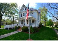 Home for sale: 218 E. Howard St., Colfax, IA 50054