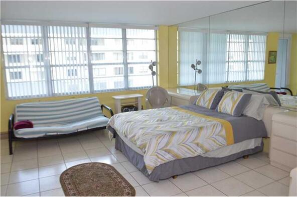 100 Lincoln Rd. # 828, Miami Beach, FL 33139 Photo 1