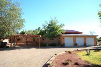 Home for sale: 312 Nara Visa Rd. N.W., Albuquerque, NM 87107